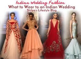 Indian Wedding Dresses Indian Wedding Dress Archives Shilpa Ahuja