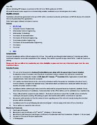 resume format for freshers engineers information technology how to file an income tax return on paper resume sle for
