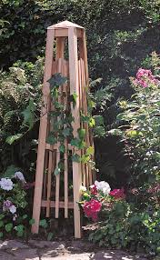 diy trellis arbor diy trellis ideas for your beautiful garden wood trellis