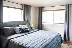 moving a window with curtains u2014 sara dear