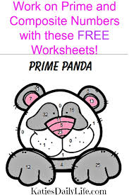 free printables for 30 days katie u0027s daily life