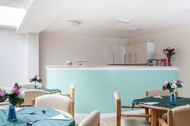 abbotsleigh dementia nursing and residential care home care
