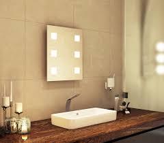mirror design ideas backlit slimline best bathroom bathroom best illuminated mirrors for bathrooms design ideas
