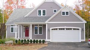 seacoast garage doors portsmouth new hampshire homes for sale