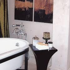 Interior Design Firms Orange County by About Studio Hill Design Orange County California Model Home