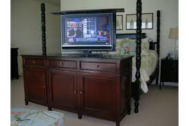 Tv In Kitchen Cabinet by Whole Tv Wall Cabinet Tags Pop Up Tv Cabinets Rta Cabinets