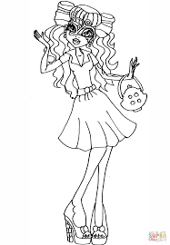 abbey bominable coloring pages operetta coloring page free printable coloring pages