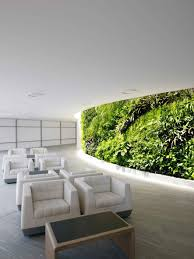Wall Gardens Sydney by The Sydney Morning Herald Blogs Renovation Nation