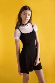 90s dress best 25 grunge dress ideas on 90s fashion grunge 90s