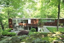 Japanese Homes For Sale Modern Masterpieces William Pitt Sotheby U0027s Realty