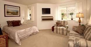 one bedroom apartments lincoln ne nice design one bedroom apartments lincoln ne senior living