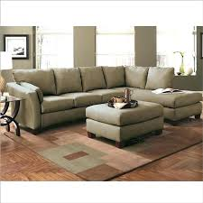 Small Sectional Sleeper Sofa Chaise Small Sectional Chaise Three Sectional Sofas Small Sectional