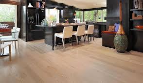 mirage hardwood floors forefront co