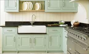 kitchen kitchen desk ideas kitchen design services kitchen