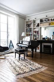 Tapis Conran Shop 65 Best Tapis Berbère Images On Pinterest Living Spaces Home
