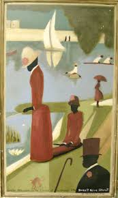 1806 best african diaspora art and artists images on pinterest bill hemmerling was a black folk artist a white black folk artist that is