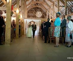 Wedding Venues In Hampshire Barns 36 Best Hampshire Wedding Venues Images On Pinterest Country