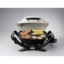 Backyard Grill Reviews by Bbq Grills Appliance Authority