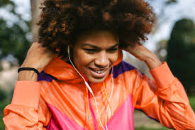 Hit The Floor Playlist - 50 best workout songs of 2016 to get you excited to exercise