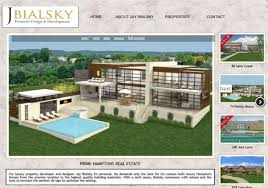 next home design jobs portfolio past work u2013 hwd new wp site