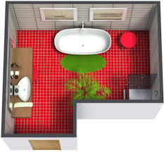 flooring bathroomoor plans roomsketcher plans 436173