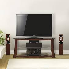 media center for wall mounted tv furniture floating entertainment center wall mount tv stand with