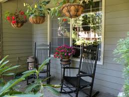 Plans For Outdoor Rocking Chair by 15 Outdoor Rocking Chairs For Front Porch