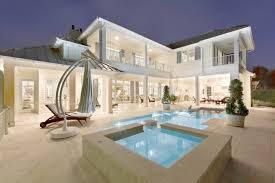 custom luxury home designs miami home design custom home design custom home builders custom