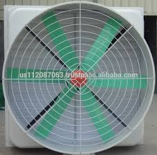 thermostat controlled exhaust fan best sale industrial wall fan thermostat controlled exhaust fan
