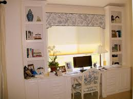 home office with tv wondrous corner white home office design with single white desk