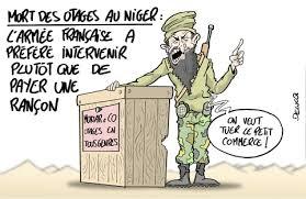 dessin satirique bouffon du roi le blog d u0027un fou