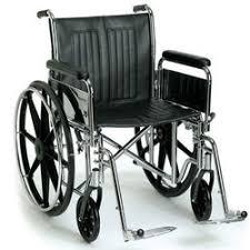 wheelchairs power wheelchair manufacturer from chennai
