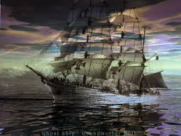 400 best ships u0026 boats images on pinterest sailing ships tall