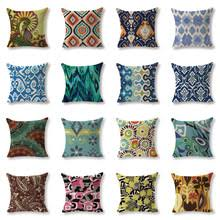 Large Sofa Pillows by Popular Large Sofa Pillows Buy Cheap Large Sofa Pillows Lots From