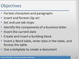 creating a cover letter and a resume ppt video online download
