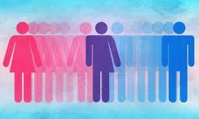 byblacks com the right to choose gender expression u0026 gender