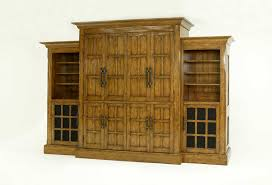 tall tv cabinet with doors elegant wood storage cabinets with doors for tall tv cabinets with