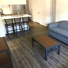san marcos tx student housing near texas state the lodge