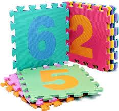tappeti puzzle per bambini atossici giochi per bambini attenzione ai tappeti puzzle sono tossici