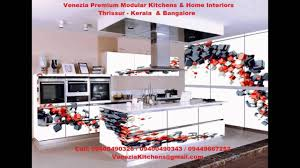 thrissur life style modular kitchen u0026 home interiors call