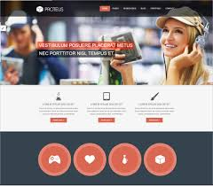 templates for website free download in php 21 mobile php themes templates free premium templates