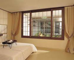 windows designs wooden window and door systems aluminum window design in india