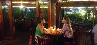 thanksgiving honolulu la mariana tiki bar u0026 restaurant honolulu oahu hawaii