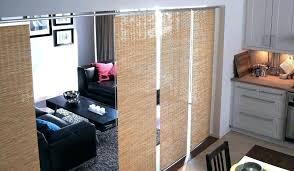 Room Divider Curtains Room Curtains Divider Curtain Wall Dividers Curtain Wall Divider