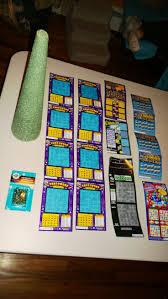 best 25 lottery tickets ideas on pinterest scratch off cards