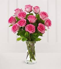 Flower Shops In Downers Grove Il - heritage house florist malibu roses downers grove il 60515 ftd