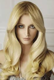 hair extensions san francisco best hair extensions san francisco on and extensions