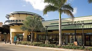 sawgrass mills mall announces more new stores