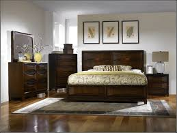 Thomasville Bedroom Furniture Thomasville Bedroom Furniture Discontinued Glamorous Awesome