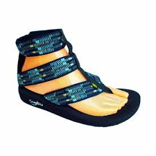 womens sandals for sale ladies sandals online brands prices